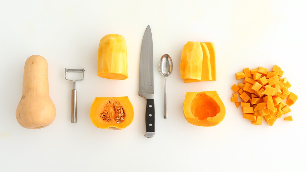 how_to_cut_a_butternut_squash_horiz